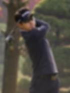 KPGA_JinhoChoi Genesis_11-2017.png