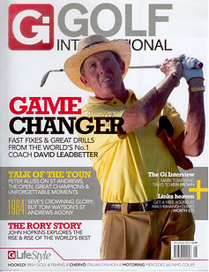 Golf International_07-2015_DLB(cover).jp