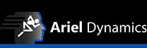 APAS - Ariel Dynamics