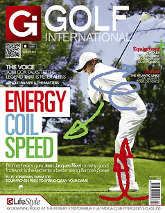 Golf International_03-2014_Ground Contro