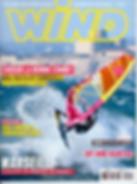 Wind Mag-Tristan Algret - 10-2017(cover)