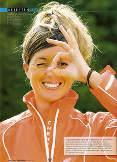 Golf Européen_2006-11_N°415(cover).jpg