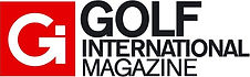 Golf-International-Logo.jpg