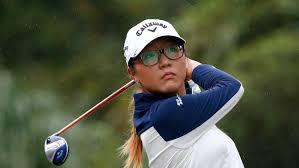 Lydia Ko, 17 ans, remporte le CME Tour Championship Trophy