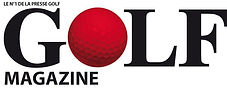 GolfMag-logo.jpg