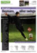 L'Equipe Magazine_2009-06_Heymans(cover)