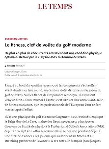 Le Temps_2007-09.png
