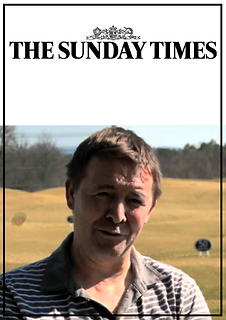 Sunday Times_07-2012(cover).png
