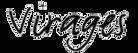 Virages-logo.png