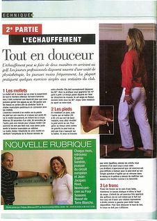 Golf Européen_2006-08(cover).jpg