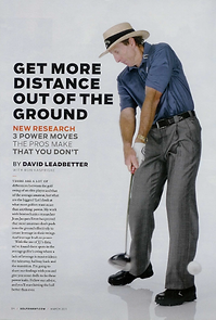 Golf Digest_03-2011-Leadbetter(cover).pn