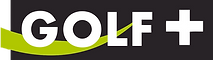 Golf+-logo.png