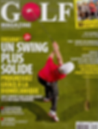 Golf_Magazine_2013-01_N°274_Forgez_un_sw