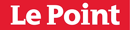 Le_Point-logo.png