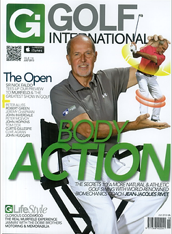 Golf International_07-2013_Le swing dyna