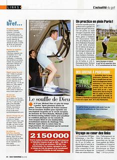 Golf Européen_2006-05(cover).png