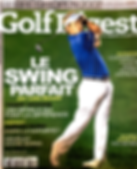 Golf Digest_07-2007_N°53(cover).png