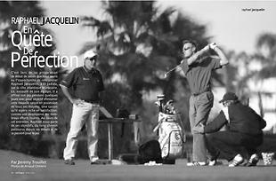Golf_Digest_04-2004_-_Raphaël_Jacquelin.