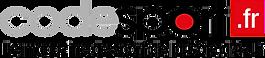 Code Sport-logo.png