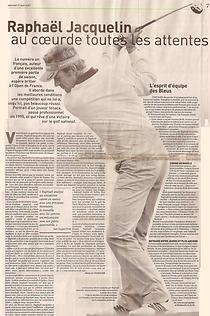 Le_Figaro Sport_2007-06_N°19564(cover)li