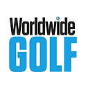 Worldwide golf-logo.jpg