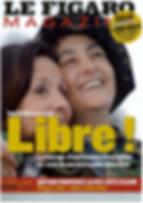 Le_Figaro_Magazine_2008-07_Rééquilibrage