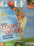 Golf Magazine_2007-12_N°216_Pole elite(c