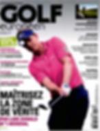 Golf Européen_2011-09(cover).png