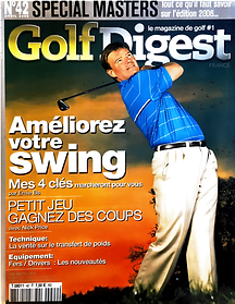 Golf Digest France_04-2006_N°42.png