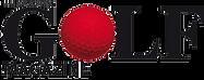 GolfMag-logo.png