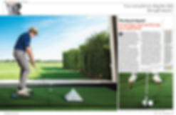 Golf Digest_01-2020-Key to speed.png