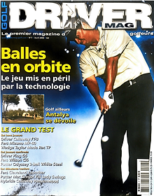 Driver_Mag_Golf_05-2006_N°7_Le_physique_