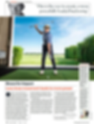 Golf Digest_02-2020-Knee movement.png