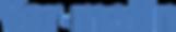 VarMatin-logo.png