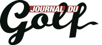 Journaldugolf-logo.png