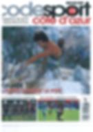 Code Sport Magazine_05-2013_La performan