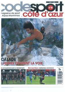Code Sport Magazine_05-2013_La performan