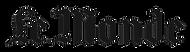 le-monde-logo.png