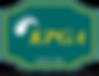 KPGA_logo.png