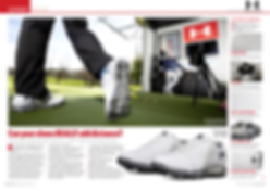 Today's Golfer_2018_N°375_UA Shoes-1.png