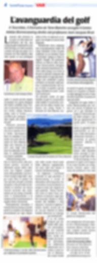 Il Corriere della Costa Azzura_2006-01_L