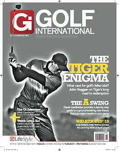 Golf International_09-2015-Lydia Ko.jpg