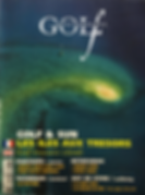 Golf Méditerranée_2007-01_N°5(cover).png