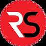 Rick Shiels-logo.png