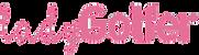 Lady golfer logo.png