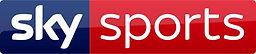 Sky sports_logo.jpg