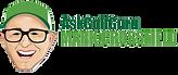 crossfield-logo.png