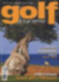 Golf&Turismo_2006-04_Il meglio di te(cov