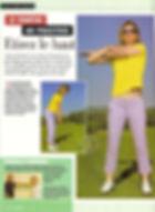Golf Européen_2006-09_N°413(cover).jpg