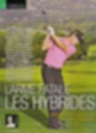 Golf Européen_2007-01_N°417(cover).jpg